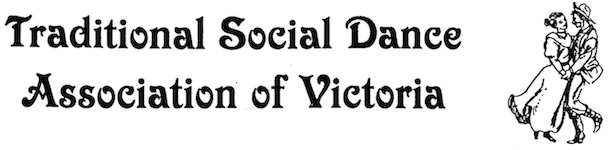Traditional Social Dance Association of Victoria